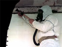 Asbestos Removers Cardiff